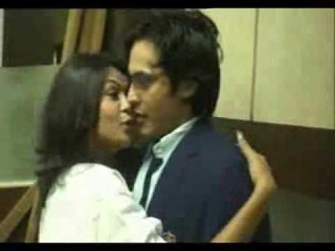 Sakshi Pradhan - Splitsvilla 2 Winner Kissing A Stranger At The Audition Of Ekta Kapoor's New Movie