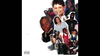 Moosh and Twist - Growing Pains (Full Album)