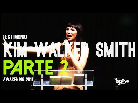 Kim Walker Kim Walker Awakening 2011 2