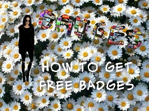 how to get ap on imvu for free