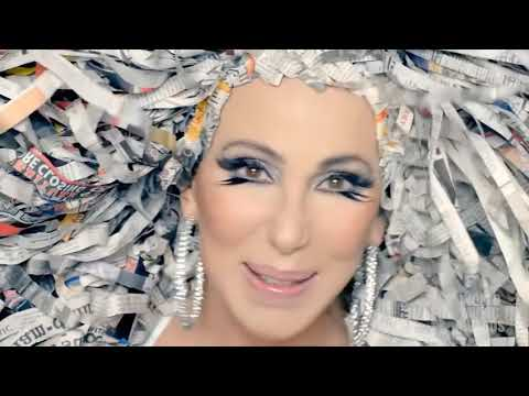 World Music Awards Remix Trailer 2014