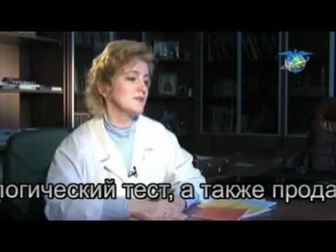 Как лечить шпоры на стопе фото
