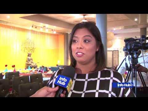 18 restaurants set to be a part of Guyana Restaurant Week1