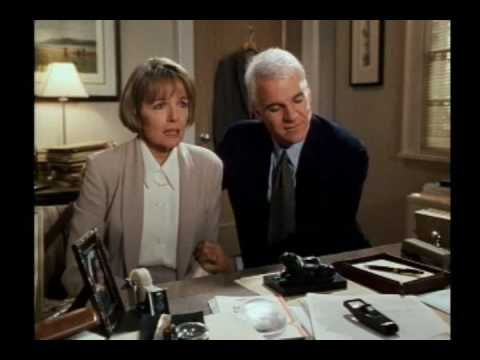 1995 Father Of The Bride 2 Trailer Hq Youtube