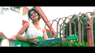 Pyaar Na Manne Haar (2014) [Punjabi] SL DM - Hasan Ali Khan, Komal Dhillon