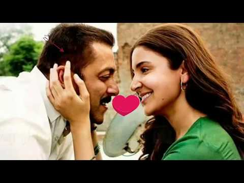 Most Romantic Salman Khan Whatsapp Status - Jag Ghoomeya Tere Jaisa - Sad Luv Status