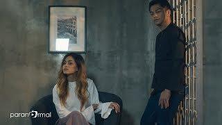 Maher Zain - Peace Be Upon You (Cover by Sasha Nichole & Raja Syahiran)