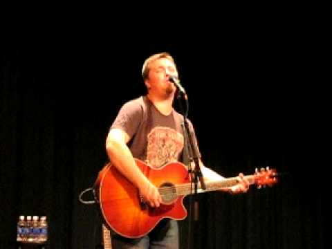 Edwin McCain Sweet Kentucky