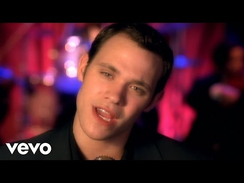 Will Young - Evergreen video