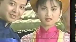 Mùa Xuân Xôn Xao Hà Phương, Trần Sang