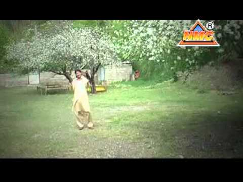 Chala Mera Jee Dhola By Naeem Hazara video