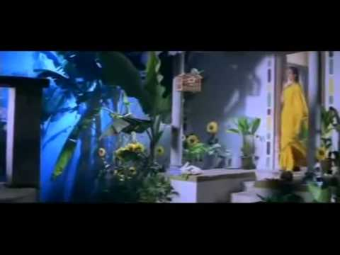 Nee Varuvai Ena Movie Song     Punkuil Paatu Pidichirukka video