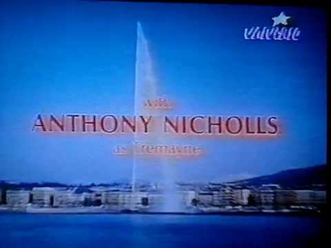 SERIES DE TV DECADAS 60, 70 Y 80. ESPANOL LATINO. Parte 2/6. INTROS.