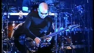 Joe Satriani - Live in San Francisco (CD1)