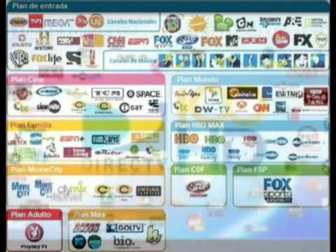 ¿Como tener tv satelital gratis? con SISTEL NEGOCIOS