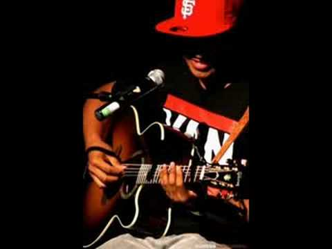 So Sick-Jeremy Manongdo aka Passion w/lyrics
