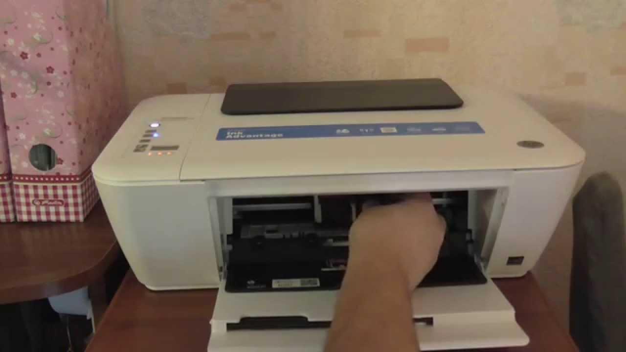 нр принтер сканер копир 1510 скачать драйвер