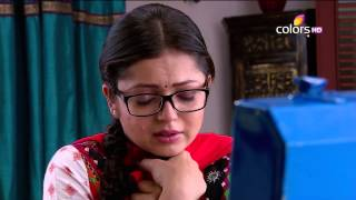 Madhubala - ??????? - 25th Feb 2014 - Full Episode(HD)