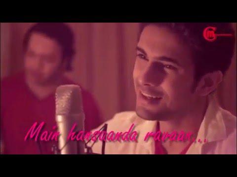 Ishq Bulava Lyrics - Sanam - by mOnash cReaTion