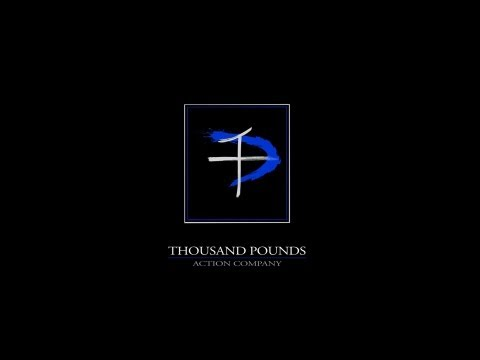 Thousand Pounds 2013 Reel --