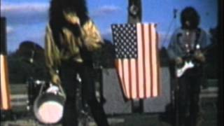 Watch Mc5 I Want You Right Now video