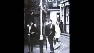 Watch Kinks Misty Water video