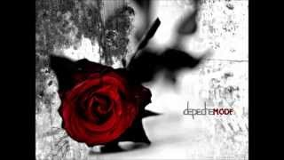 Depeche Mode My Favorite Songs List VideoMp4Mp3.Com