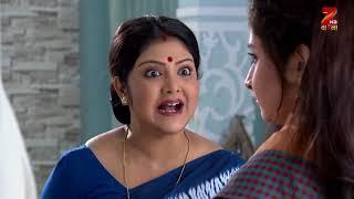 Jamai Raja - Episode 72 - September 13, 2017 - Best Scene