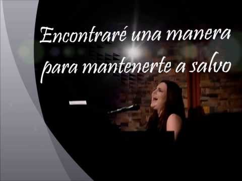 Paula Cole - Until I Met You