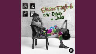 download lagu Skintight gratis