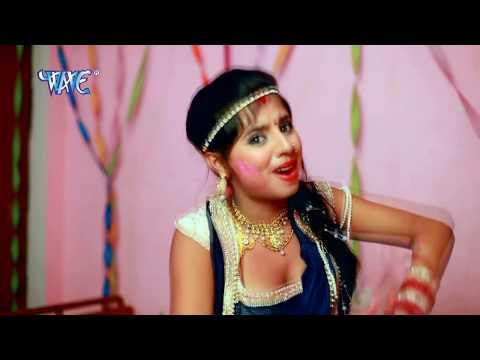 Superhit होली गीत 2017 - Pramod Premi - जब सजनवा नइखन हो - Gawana Karali Holi Me - Bhojpuri Hit Song
