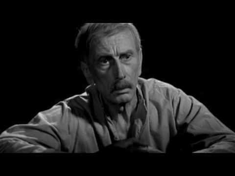 фильм 3. Кузькина мать Итоги Царь бомба Апокалипсис по советски