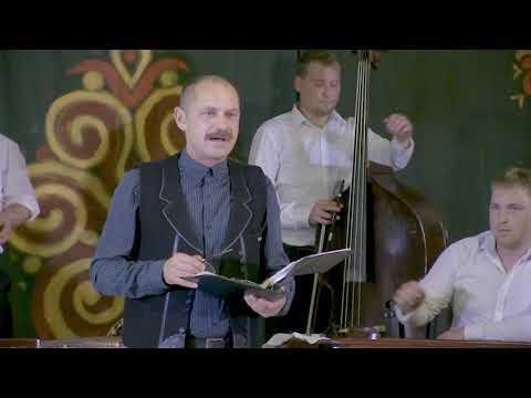 Bakator Zenekar 10 éves jubileumi koncert