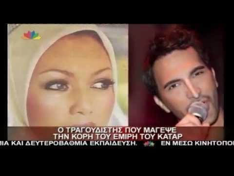 ΕΙΔΗΣΕΙΣ STAR CHANNEL ΓΙΑΝΝΗΣ ΚΕΧΑΓΙΑΣ-EIDHSEIS STAR CHANNEL-GIANNIS KEXAGIAS
