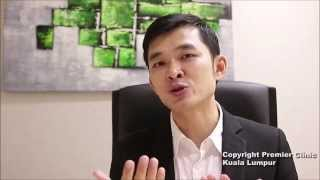 Dermal fillers explained by Dr Kee Yong Seng, Kuala Lumpur