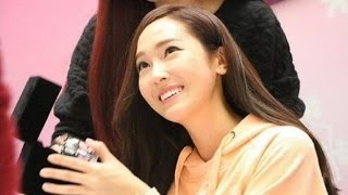video 소녀시대 This is my true wish for you Jessica Jung! Jeff... see blog. https://www.youtube.com/all_comments?v=DIfdkwPldOw Why do I call it Futures? Our Jessica has many futures because she...