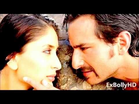 Pyaar Ki Pungi - Agent Vinod - (Official full song) HD -Quality...