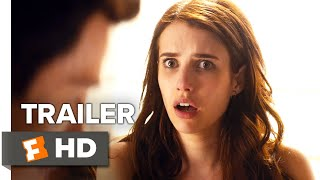 Little Italy Trailer #1 ( 2018) | Movieclips Indie