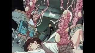 Dark Cat (Full) Movie - Anime