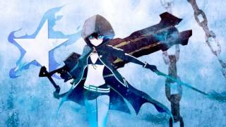 Black★Rock Shooter - Facts | Best Anime Music | Most Emotional Anime Soundtrack