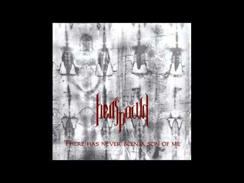Fleshcrawl - Hellspawn