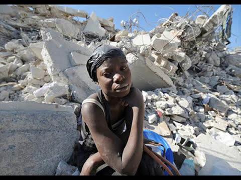 Placas Tectônicas e Terremotos - Vídeo aula de Geografia Profª Milena Bravo