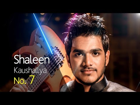 Tharu Payana Raye Tharinda By Shaleen Kaushallya  @ Dream Star Season VII - Final 8 ( 28-10-2017 )