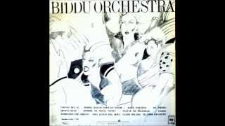 Biddu Orchestra Summer Of 39 42