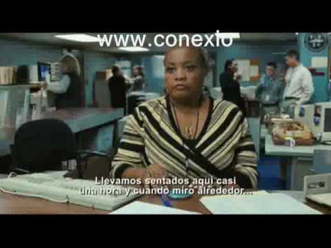 Un sueño posible trailer subtitulado a español - the blind side - www.conexionsufa.com Video