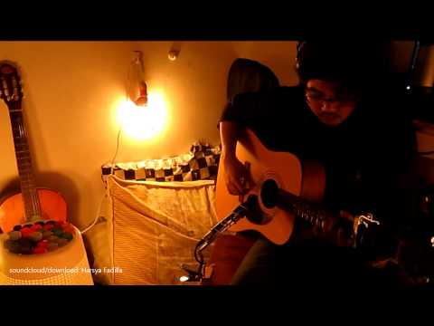 Avicii  ft. Aloe Blacc - wake me up (Acoustic Cover | TheNylonTones | w/ chords and lyrics)