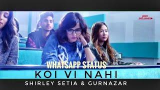 download lagu Ki Tere Baju Koi Vi Nahi Mera Status - gratis