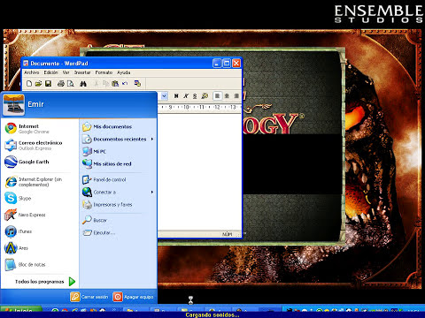 descargar age of mythology