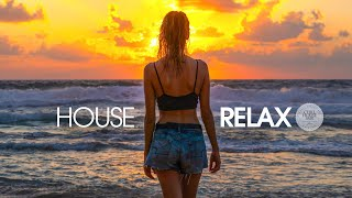 House Relax 2019 (New and Best Deep House Music | Chill Out Mix #14)