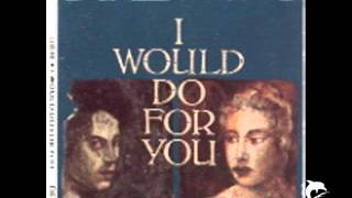 Watch Ub40 I Would Do For You video
